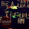 FREE DOWNLOAD: Underworld - Beautiful Burnout {Lautaro Varela's Unofficial Remix}