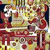 Barcelona Gipsy Klezmer Orchestra - Djelem Djelem (Nalin Edit)