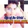 Benson Malalyil -Sthuthi Chey Maname