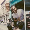 Vic Mensa - HiiiPower (Freestyle) (DigitalDripped.com)