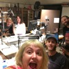 Calliope Musicals On Local Licks July 25, 2017