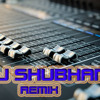 Kala Naag Lad Giya Haryanvi Remix Dj Shubham Haldaur Mp3