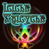 Icicle Tricycle Live at The Summit