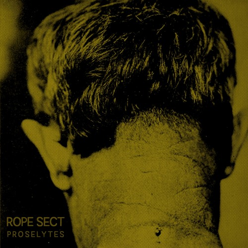 rope-sect-quietus