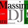 Massimo Dj Bani 8 - 1984 L.A