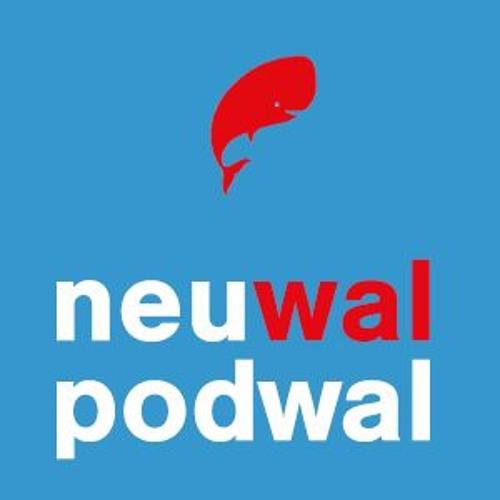 neuwal podwal Nr. 5 (29.07.2017)