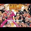 One Piece Film Gold OST - Last Battle