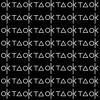 :OKTA: - Shadow (Original Mix) [MALOOS MUSIC] (to buy it in the description)