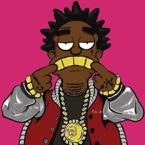 Download KODAK BLACK & FUTURE - BOOST MY EGO