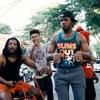 FBG DUCK X DONYAEE GREAT (OFFICIAL MUSIC VIDEO) MONEYSTRONGTV