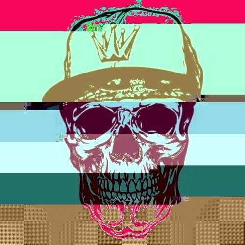 Lex Gorecore - Back To The Oldschool (Hip-Hop MixxxTape2017)