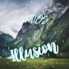 ATLIOS - Illusion (Original Mix)