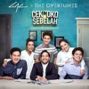I Still Love You   The Overtunes
