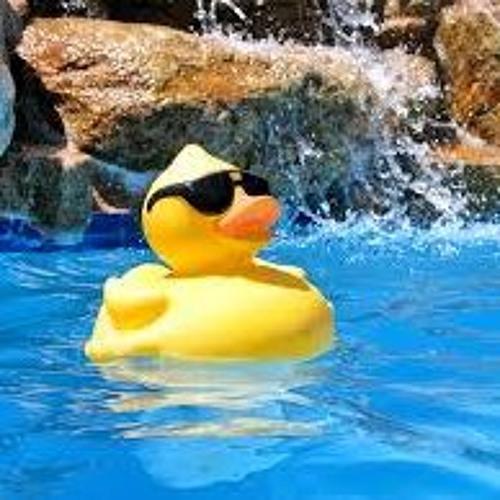 PoolPartyMix
