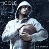 J Cole - Light Please COSMICKE REMIX