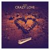 NURII - Crazy Love