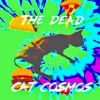 The Dead Cat Cosmos - Glitchy Memories