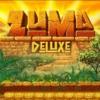 Zuma game Soundtrack
