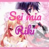Sei mia ~nightcore~