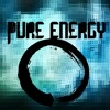 Psy Jes - Pure Energy *FREE DOWNLOAD*