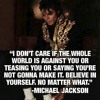 Michael Jackson - They Don't Care About Us Hot Niggas (Prod. AK23)