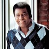 Charley Pride talks with Big Daddy Dave on 106 KIX