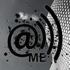 @ ME - Grime - (prod by Havock Beatz) - e2
