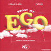 Kodak Black Boost My Ego Feat Future Mp3