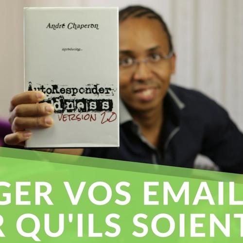 Vos clients n'ouvrent PAS vos emails ! Que faire ?
