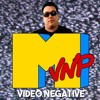 Bonus Episode: Music Video Negative 2 ft. Aerosmith, Was (Not Was) & Smash Mouth!