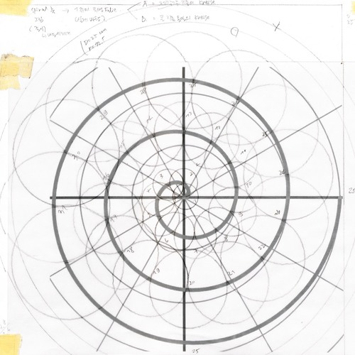 Ver.1 Mondphase_Januar bis Juni 2017