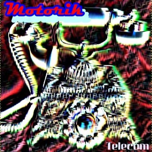 Telecom Part 1