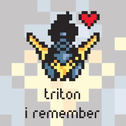 TRITON - I Remember [Argofox]
