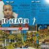 Young God Feat. GMC Saint - To Heavan Prod. lab_