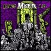 Misfits - Die, Die My Darling (Cover)