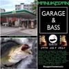 Six Months of Garage & Bass - 29th July 2017