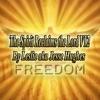 The Spirit Reclaims The Lord Version Twelve
