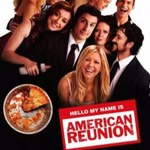 American Reunion 2012 By Here X27 S Johnny X27 S Reviews On Soundcloud Hear The World S Sounds