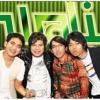Wali Band - ( Abatasa ) - Karaoke Tanpa Vocal Original Musik