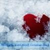 Cold Heart (original mix)