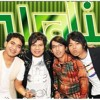 Wali Band - ( Adinda ) - Karaoke Tanpa Vocal Original Musik