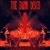 """""""THE DARK DISCO"""" Mix from first """"NIGHT.WAV"""" Party"""