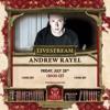Andrew Rayel @ Tomorrowland Weekend 2 2017-07-28 Artwork