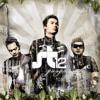 ST12 - ( Aku Terjatuh ) - Karaoke Tanpa Vocal Original Musik