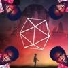 It's Only My Heartbeat (Childish Gambino + ODESZA)