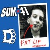 Sum 41 - Fat Lip (Decadon Flip)