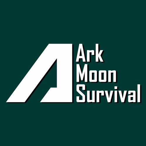 Ark Moon Survival theme. Remix from the original theme (Gareth Cocker)