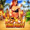 DJ B-STYLz - Beach Time Party - INFAMOUSRADIO.COM