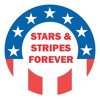 Stars And Stripes Forever ( Swing Wing 1977 - 1985 ) free trax
