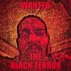 The Black Terror (Prod. by D.N.A DatNiccAleXXX)